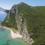 Dit zijn de beste Europese bestemmingen voor 2016