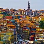 6 onontdekte parels van Portugal