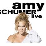 Amerikaanse comédienne Amy Schumer komt naar Nederland