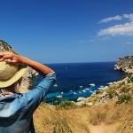 Millennials verrijken hun leven liever met reizen