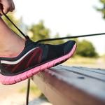 7 manieren om hoge bloeddruk te verlagen