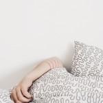 10 manieren om vroeger wakker te worden