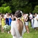10 fouten die je moet proberen te voorkomen bij het plannen van je bruiloft