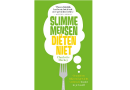 Lezen: Slimme mensen diëten niet