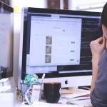 10 dingen die je moet weten over je eerste baan