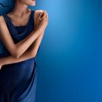15 dingen die je met Vaseline kunt doen
