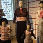 Nieuw in Amsterdam: Het Klederdrachtmuseum