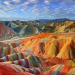 10 mooie natuurverschijnselen die een bezoekje waard zijn – deel 1