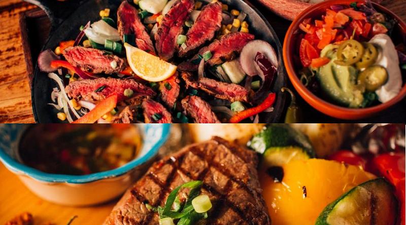 Hot Spot: Mexicaans restaurant Popocatepetl The Mexican