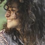 12 kwaliteiten van begeerlijke vrouwen