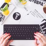 10 dingen die je zou moeten weten over freelancen