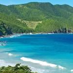 De 15 mooiste eilanden in het Caribisch gebied