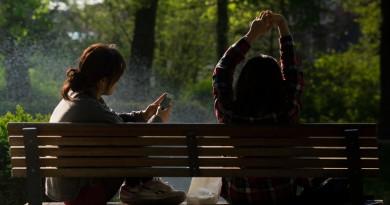 8 tekenen dat een vriendschap niet gezond is