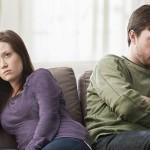 18 manieren om je geliefde te verlaten