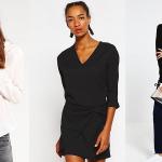 5 fashion items die altijd kunnen