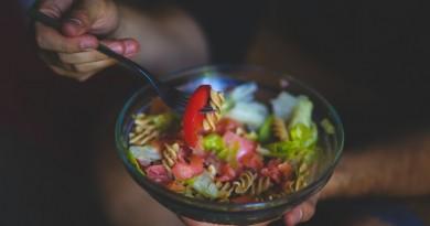 Waarom werkt je dieet niet?
