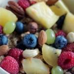 11 voedingsmiddelen die cholesterol verlagen