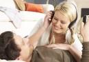 Slechte muzieksmaak potentiële partner grote afknapper