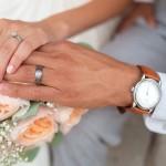 11 verkeerde redenen om te trouwen