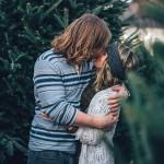 Onbaatzuchtige mensen hebben meer seks