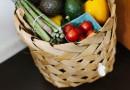 7 richtlijnen voor een optimale darmgezondheid