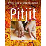 Pitjit – de stille kracht van Indonesische massage