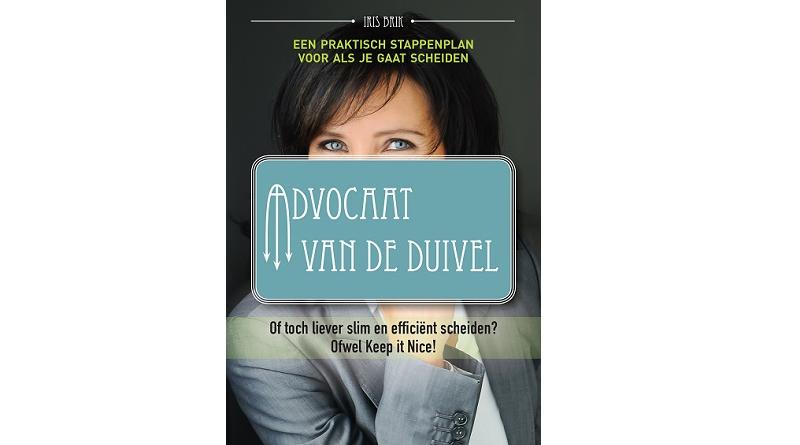Lezen: Advocaat van de Duivel