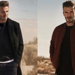 David Beckham en Kevin Hart herenigen in nieuwe H&M campagne