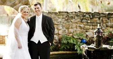 10 fouten die bruiden maken bij het plannen van hun trouwdag