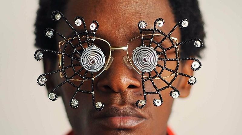 Tentoonstelling 'Making Africa. Continent van hedendaags design'