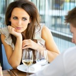 Wat verwacht je van je date?