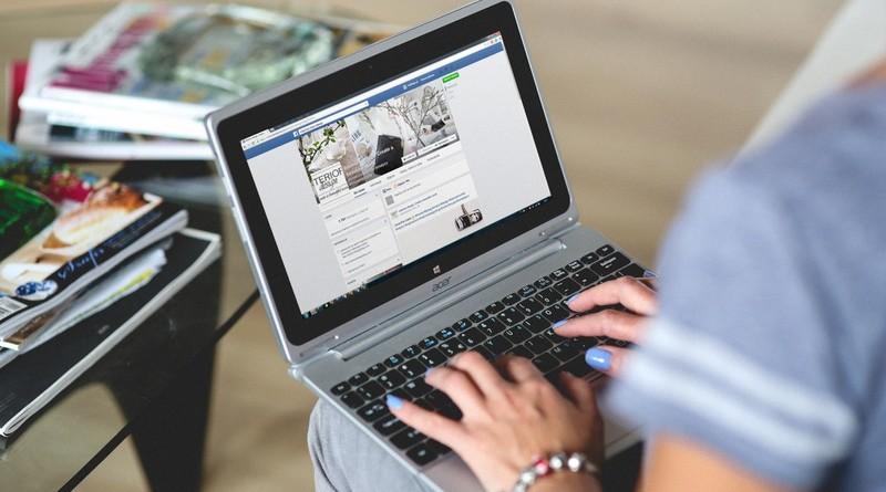 Aantal 'Likes' heeft minder effect op het gevoel van eigenwaarde van doelgerichte mensen