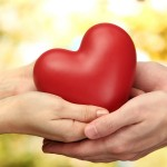 Tips voor een gezonde levensstijl voor je hart
