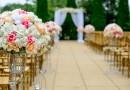 Hoe bereid je je voor op je bruiloft?