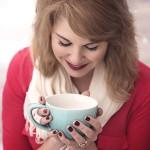 7 dingen die je niet doet als je van jezelf houdt