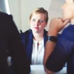 Millennials zijn ervan overtuigd dat ze de gewenste baan zullen vinden