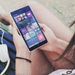 Een op de zes Nederlanders heeft moeite met digitale ontwikkelingen