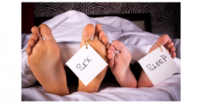Nederlandse singles weten wat ze willen in bed