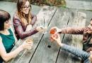 10 dingen die echte vrienden niet doen