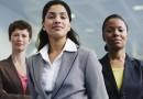 Dutch Diversity Week voor ondernemende vrouwen