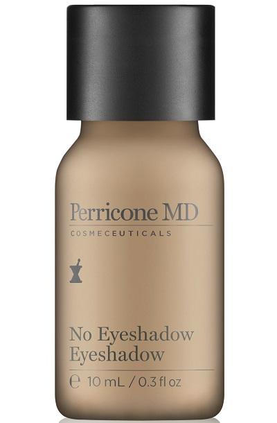 Perricone No Eyeshadow Eyeshadow