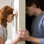 Psychopathie verhoogt het risico op geweld in romantische relaties