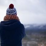 Fit en gezond: ook in de winter