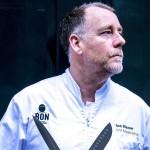Ron Blaauw opent vierde Gastrobar op Leidseplein
