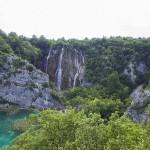 Zeven magische Kroatische meren