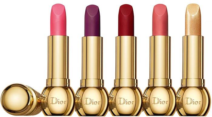 dior_splendor_lipstick