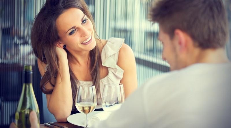 Nederlandse single doet er álles aan om kansen te vergroten bij vinden partner