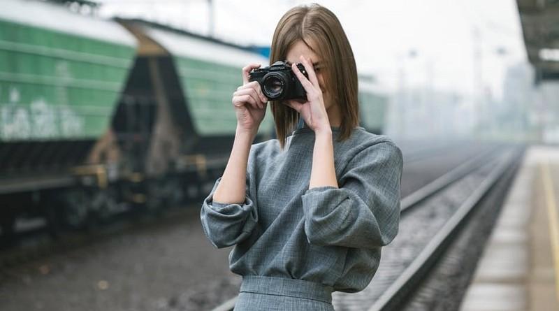 Dit wist je nog niet over de compactcamera