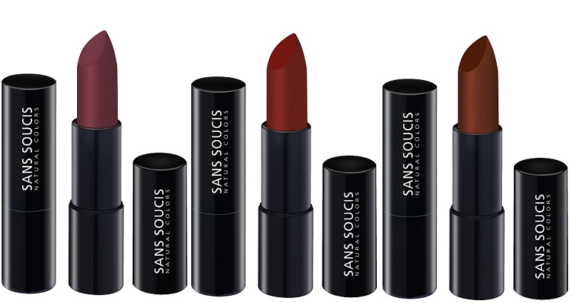 sans-soucis-lipstick