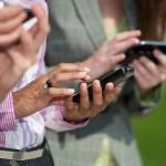 Wat je smartphone keuze over je zegt